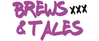 Brews & Tales