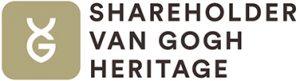 Van-Gogh-Heritage-Foundation_Shareholder_pms412c_452C_variant-1