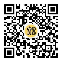 Wechat account